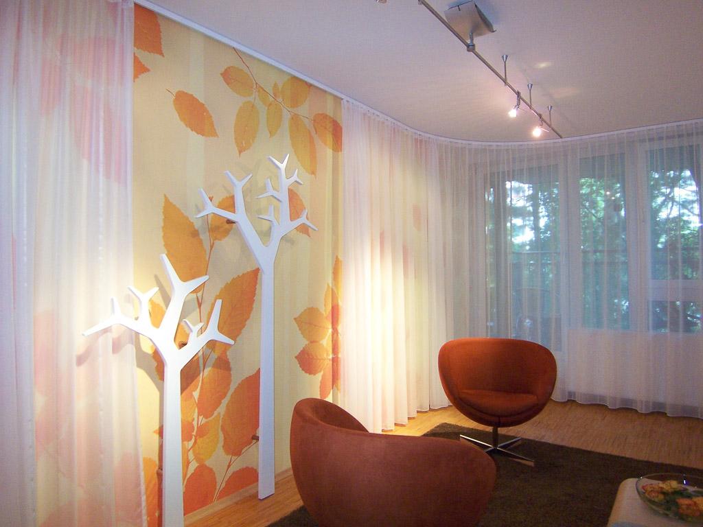 Psychotherapie Behandlungszimmer, 1120 Wien