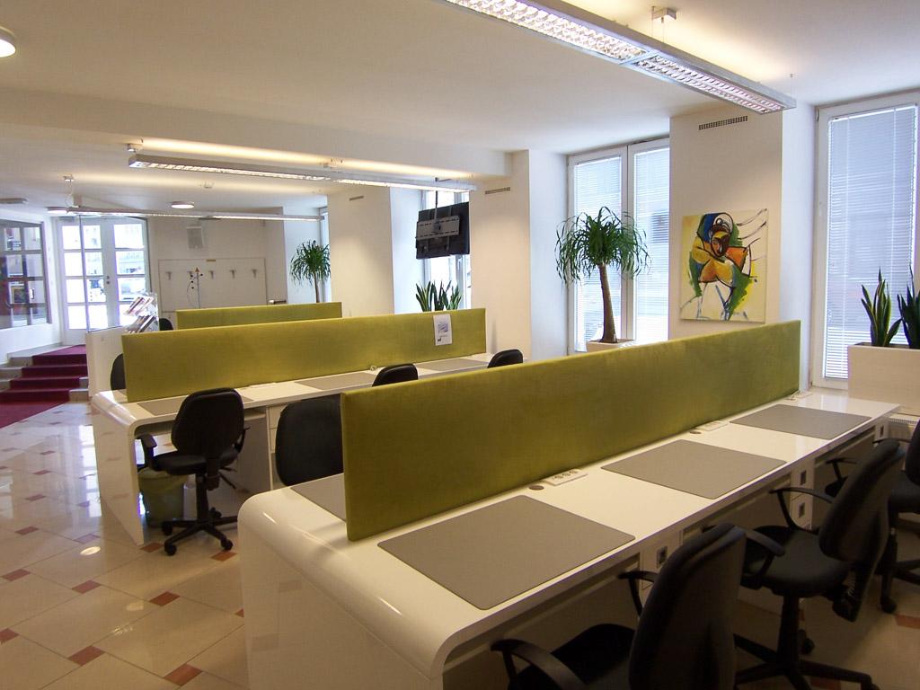 ERA 4M Immobilien Consulting GmbH, 1050 Wien